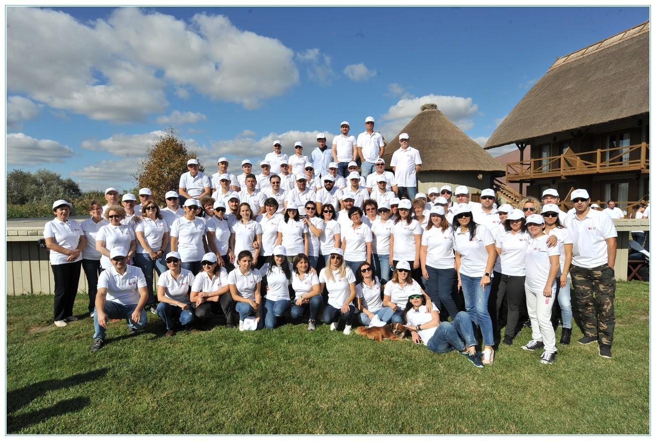 Medist group image